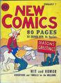 NewComics02