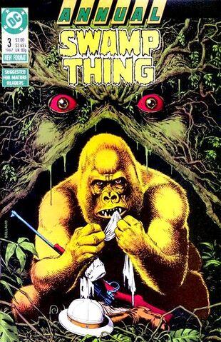 File:Swamp Thing Annual Vol 2 3.jpg