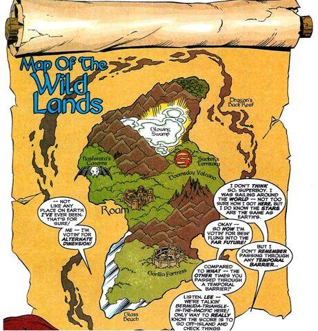 File:Wild Lands Map.jpg