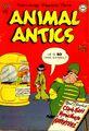 Animal Antics Vol 1 6