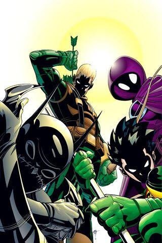 File:Batgirl Cassandra Cain 0065.jpg