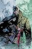 Batman: Hush Textless