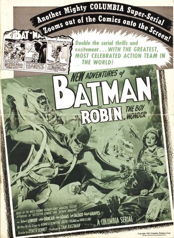 File:Batman and Robin (1949 serial) 001.jpg