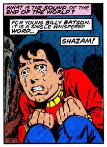 Billy Batson 010