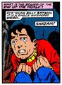 Billy Batson 010
