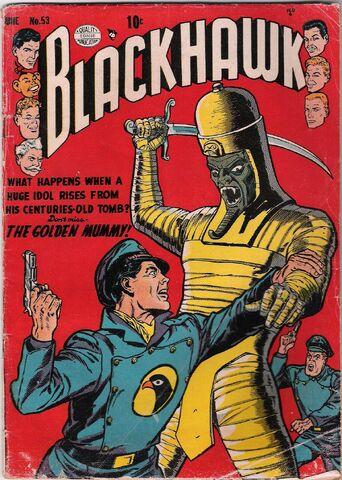 File:Blackhawk Vol 1 53.jpg