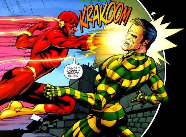 File:Flash Wally West 0138.jpg