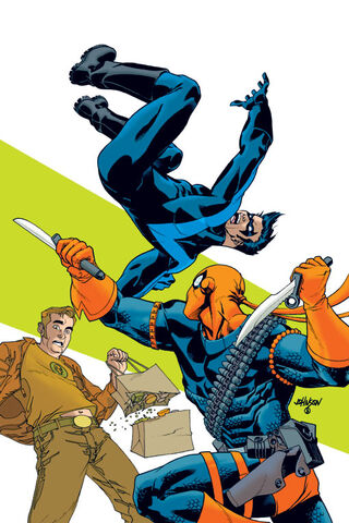 File:Nightwing Vol 2 82 Textless.jpg