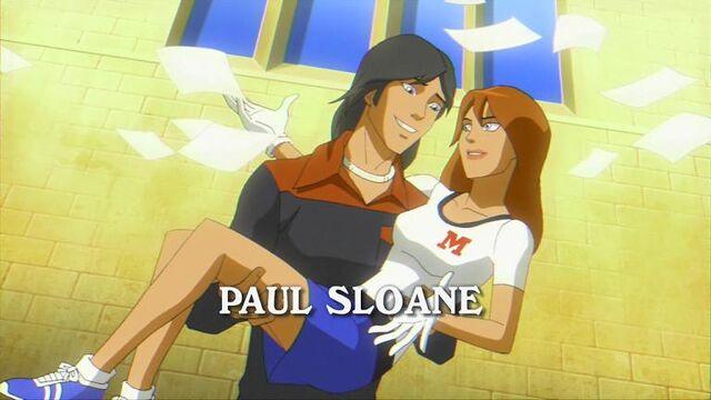 File:Paul Sloane Earth-16 001.jpg