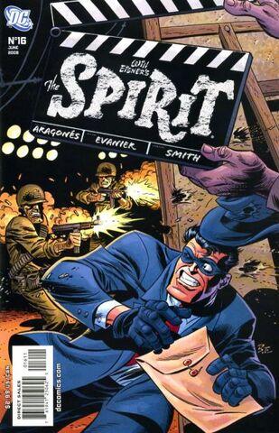 File:Spirit Vol 1 16.jpg