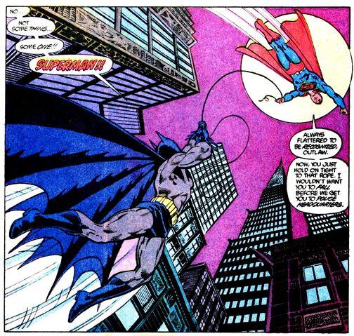 File:Batman 0622.jpg