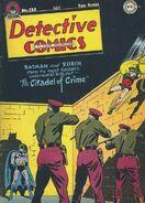 Detective Comics 125