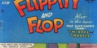 Flippity and Flop Vol 1 5