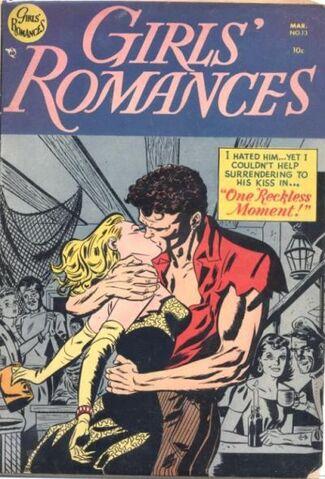 File:Girls' Romances Vol 1 13.jpg