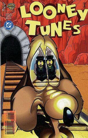 File:Looney Tunes Vol 1 29.jpg
