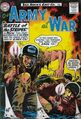 Our Army at War Vol 1 95