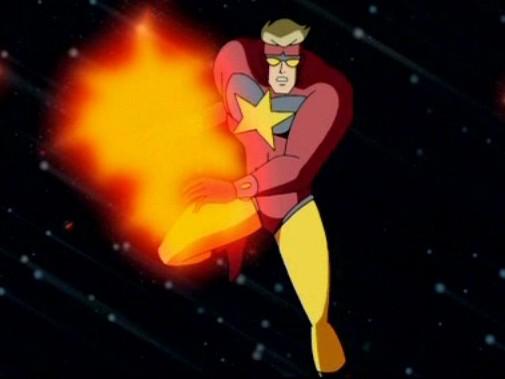 File:Starman DCAU.jpg