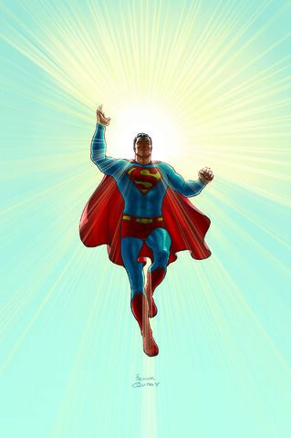 File:Superman All-Star Superman 004.jpg