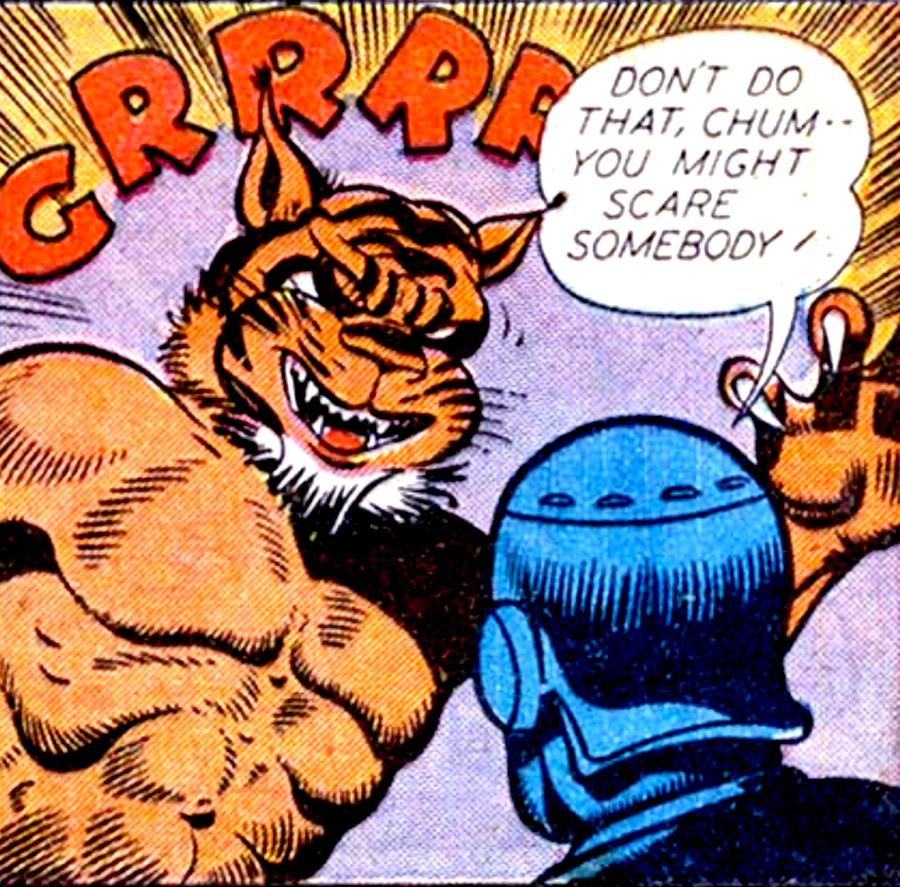 File:Tiger-Man.png
