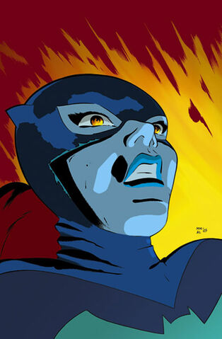 File:Batgirl Barbara Gordon 0018.jpg