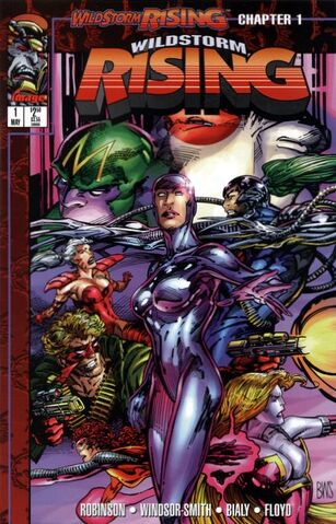 File:WildStorm Rising Vol 1 1.jpg