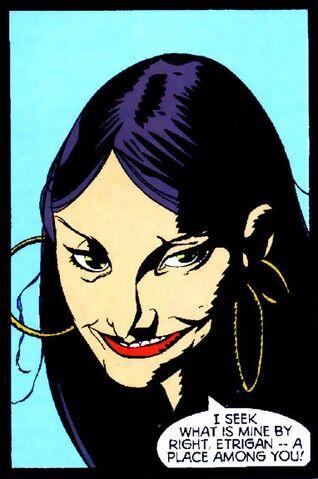 File:Zatanna Tangent Comics 001.jpg