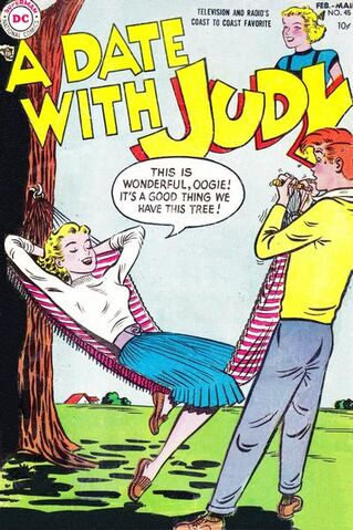 File:A Date With Judy Vol 1 45.jpg