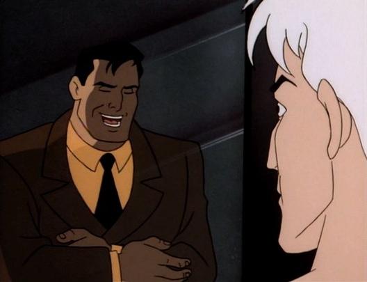 File:Bruce Wayne (DCAU) 015.jpg