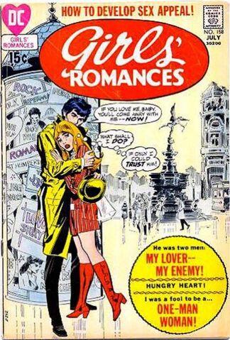 File:Girls' Romances Vol 1 158.jpg