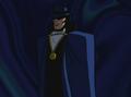 Phantom Stranger BTBATB