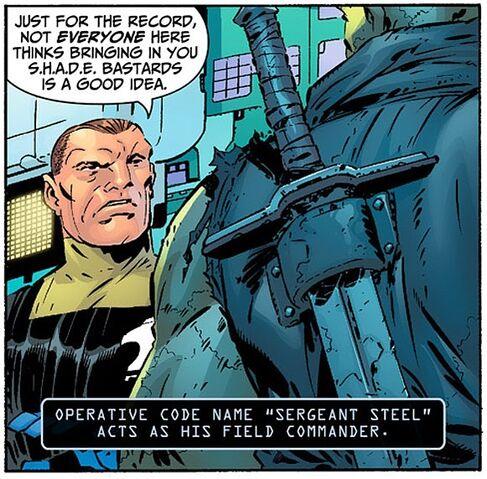 File:Sarge Steel Prime Earth 0001.jpg