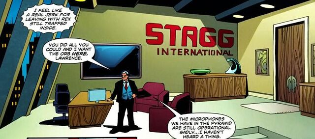 File:Stagg Enterprises 001.jpg