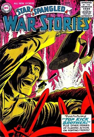 File:Star Spangled War Stories Vol 1 43.jpg