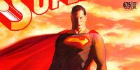 Superman Vol 1 675