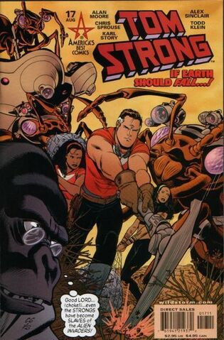 File:Tom Strong Vol 1 17.jpg