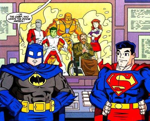 File:Doom Patrol DC Super Friends 001.jpg