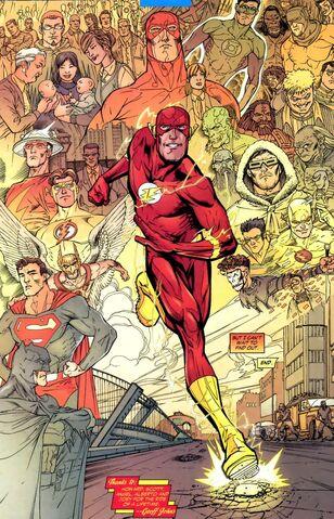 File:Flash Wally West 0167.jpg
