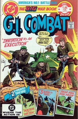 File:GI Combat Vol 1 248.jpg