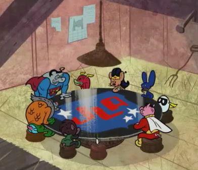 File:Justice League of Animals (Farm League).JPG