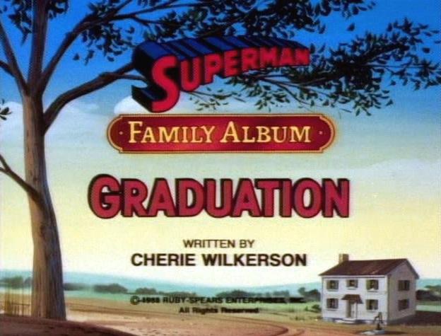 File:Superman (1988 TV Series) Graduation.jpg