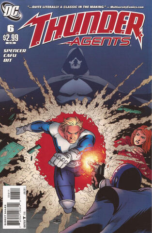 File:T.H.U.N.D.E.R. Agents Vol 3 6.jpg