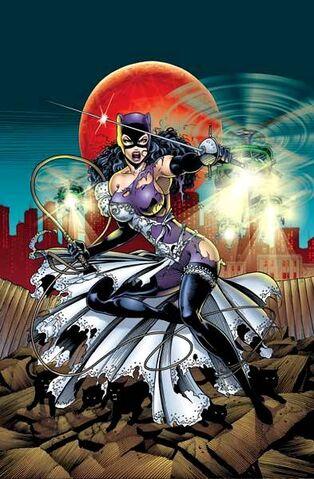 File:Catwoman 0116.jpg