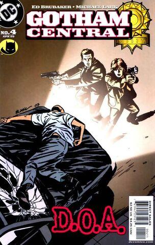 File:Gotham Central Vol 1 4.jpg