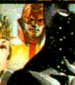 File:Sandman Earth-22 001.jpg