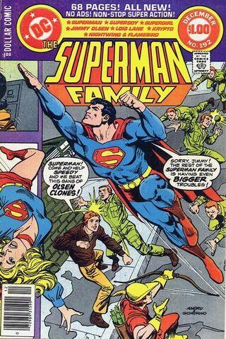 File:Superman Family Vol 1 192.jpg