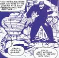 Thomas Wayne Batman Lobo 001