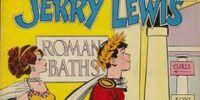 Adventures of Jerry Lewis Vol 1 61