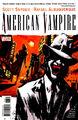 American Vampire Vol 1 6
