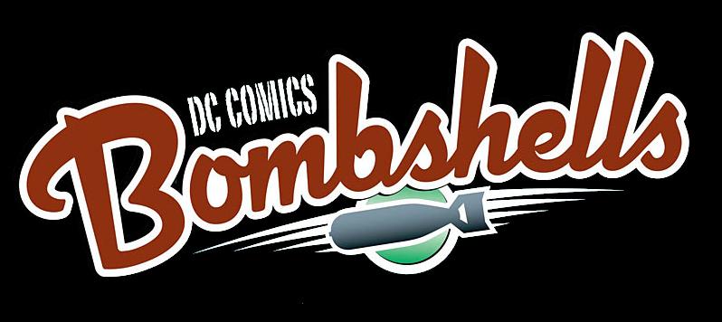 dc comics bombshells vol 1 dc database fandom powered super woman logo printable super woman logo with msw inside it