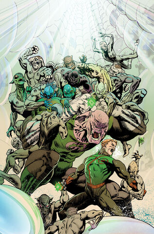 File:Green Lantern The Lost Army Vol 1 4 Textless.jpg